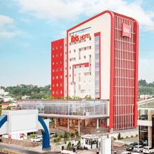 Ibis Manado City Center Boulevard in Manado