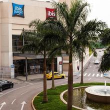 Ibis Rj Nova America Hotel in Rio De Janeiro
