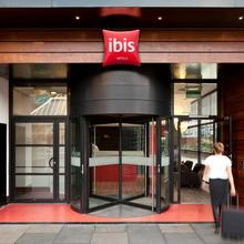 Ibis Stevenage Centre in Welwyn
