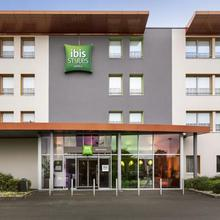 ibis Styles Bethune Bruay la Buissière in Lillers