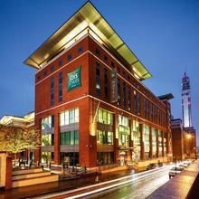 Ibis Styles Birmingham Centre in Birmingham