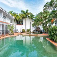 Ibis Styles Cairns in Cairns