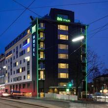 Ibis Styles Wien City in Vienna