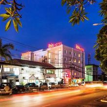 Ibis Vientiane Nam Phu in Vientiane