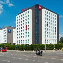 Ibis Warszawa Reduta in Warsaw