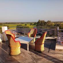 Ibishouse Farm Stay in Bharatpur
