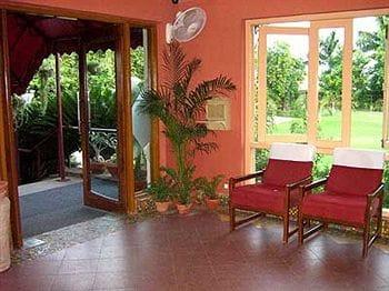 IBIZA Resort in Chak Enayetnagar