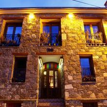 Ibri Hotel in Kusadasi