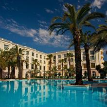 Ic Hotels Airport in Antalya