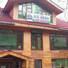 Ice Berg Resort in Pahalgam