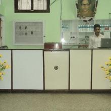R J Singh Rest House in Barh