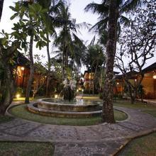 Ida Hotel Kuta Bali in Bali