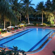 Ideal Riverview Resort in Thanjavur