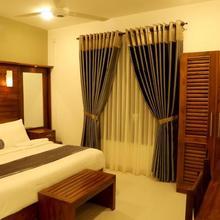 Idyllic Vista in Kandy