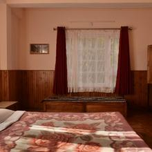 Ifseen Villa-Rooms Only in West Sikkim