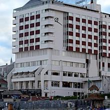 Igneada Resort Hotel & Spa in Igneada