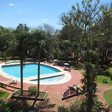 Iguassu Holiday Hotel in Cataratas Del Iguazu