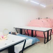 ihome Homestay in Wuhan