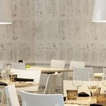 IKEA Hotell & Restaurang Värdshuset in Virestad