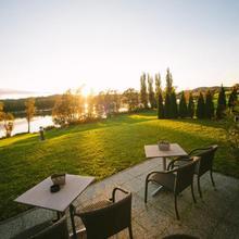Šiker B&b Hotel in Benedikt V Slovenskih Goricah