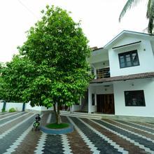 Ikl Dream Home in Meenangadi