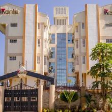 Ikonia Resorts And Hotels Limited in Kisumu