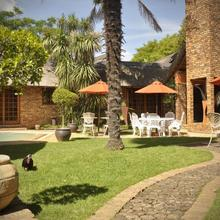 Ikwekwezi Guest Lodge And Conference Centre in Johannesburg