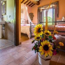 Il Casale Di Aurora Country House in Borgiano
