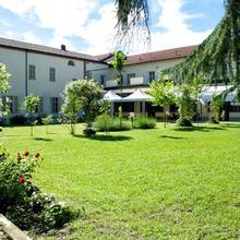 Il Convento in San Genuario