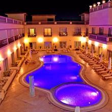 Il Mercato Hotel & Spa in Sharm Ash Shaykh