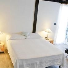 Il Nido Apartments in Bari
