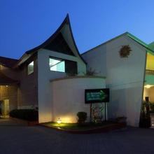 Ilara Hotel And Spa in Chennai