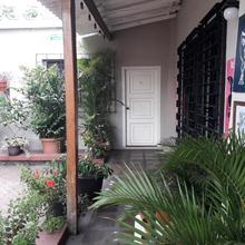 Ilioni Boutique Hostel in Guayaquil