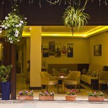 Ilkay Hotel - Sirkeci Group in Beyoglu