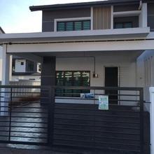 Im2 Homestay in Kuantan