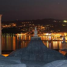 Imaret in Kavala