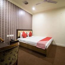 Imax Inn in Hyderabad