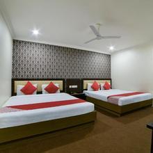 OYO 4376 Imax Inn in Himayatnagar