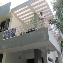 Immanuel Home Stay in Vypin