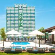 Imperador Turismo Hotel in Escalvado