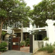 Imperial Apartment Fortis in Dera Mandi