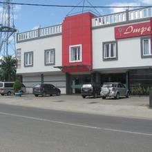 Imperial Hotel in Kendari