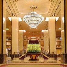 Imperial Hotel Tokyo in Tokyo