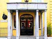 Imperial Hotel in Ballin Prior