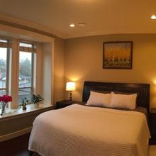 Imperial House Bed And Breakfast in Vancouver
