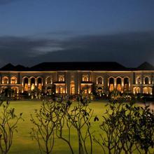 Imperial Manor in Jalandhar