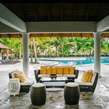 In Global Rentals in Punta Cana