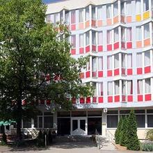 In Hotel in Hajduszoboszlo