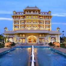 Indana Palace Jaipur in Jaipur