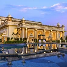 Indana Palace, Jodhpur in Jodhpur